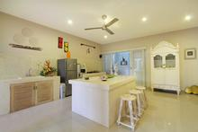 Ananda Complex (Ananda and Armani) - Elegant 6 Bedroom Villa with Pool - 29