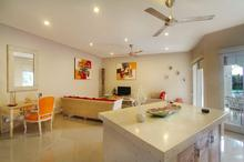 Ananda Complex (Ananda and Armani) - Elegant 6 Bedroom Villa with Pool - 36