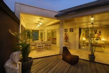 Ananda Complex (Ananda and Armani) - Elegant 6 Bedroom Villa with Pool - 38