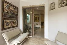 Ananda Complex (Ananda and Armani) - Elegant 6 Bedroom Villa with Pool - 40