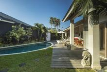 Ananda Complex (Ananda and Armani) - Elegant 6 Bedroom Villa with Pool - 22