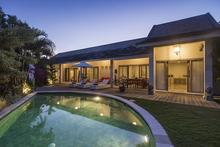 Ananda Complex (Ananda and Armani) - Elegant 6 Bedroom Villa with Pool - 17
