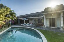 Ananda Complex (Ananda and Armani) - Elegant 6 Bedroom Villa with Pool - 21