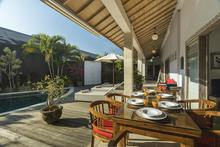 Ananda Complex (Ananda and Armani) - Elegant 6 Bedroom Villa with Pool - 4