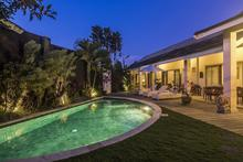Ananda Complex (Ananda and Armani) - Elegant 6 Bedroom Villa with Pool - 18