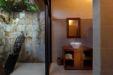 Villa Tabatha - A Cozy Wooden 4 Bedrooms Villa - 18