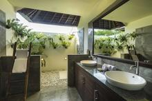 Villa Tiga Mangga - 2 Bedroom Villa with Walking Distance to Oberoi Street - 18