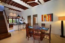 Villa Nyama - Family Home 3 Bedrooms Villa - 8