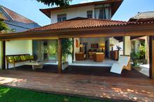 Villa Nyama - Family Home 3 Bedrooms Villa - 3