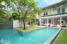 Riverside Villa 8 Bedroom - Beautifully designed 8 bedroom villa with pool view - 2