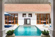 Villa Sintra - 2 Bedroom Stunning and Tranquil Villa