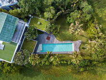 Villa Nedine - A Stunning 4 Bedroom Eco Luxury Villa - 13