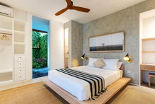 Villa Nedine - A Stunning 4 Bedroom Eco Luxury Villa - 25