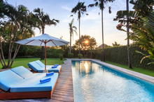 Villa Nedine - A Stunning 4 Bedroom Eco Luxury Villa - 7