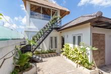 Villa Bunny - Luxurious and Compact 2 Bedroomed Villa