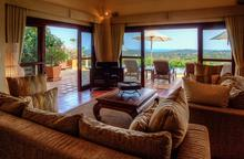Alpha Villa - Astounding Villa in Tambol Bophut with 5 Bedrooms - 8