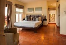 Alpha Villa - Astounding Villa in Tambol Bophut with 5 Bedrooms - 14