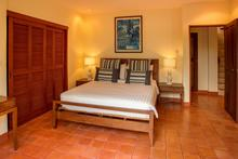 Alpha Villa - Astounding Villa in Tambol Bophut with 5 Bedrooms - 15