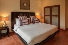 Alpha Villa - Astounding Villa in Tambol Bophut with 5 Bedrooms - 22
