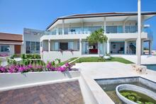 Baan Bon Khao - 6 Bedroom Villa with Magnificent View in Koh Samui - 8