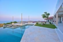 Baan Bon Khao - 6 Bedroom Villa with Magnificent View in Koh Samui - 9