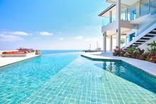 Baan Bon Khao - 6 Bedroom Villa with Magnificent View in Koh Samui - 13