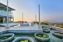 Baan Bon Khao - 6 Bedroom Villa with Magnificent View in Koh Samui - 12
