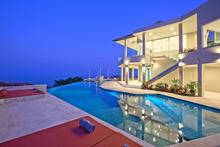 Baan Bon Khao - 6 Bedroom Villa with Magnificent View in Koh Samui - 14