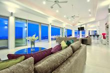 Baan Bon Khao - 6 Bedroom Villa with Magnificent View in Koh Samui - 25