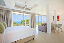 Baan Bon Khao - 6 Bedroom Villa with Magnificent View in Koh Samui - 32