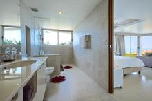 Baan Bon Khao - 6 Bedroom Villa with Magnificent View in Koh Samui - 35