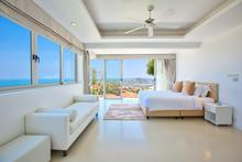 Baan Bon Khao - 6 Bedroom Villa with Magnificent View in Koh Samui - 36