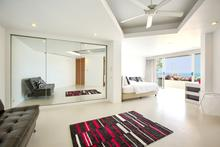 Baan Bon Khao - 6 Bedroom Villa with Magnificent View in Koh Samui - 37