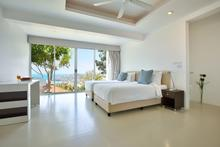 Baan Bon Khao - 6 Bedroom Villa with Magnificent View in Koh Samui - 38