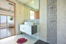 Baan Bon Khao - 6 Bedroom Villa with Magnificent View in Koh Samui - 39
