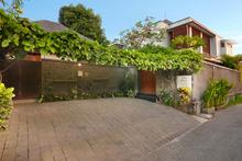 Lacasa Three Bedroom Villa - Three Bedroom Villa With Private Pool in Legian