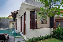 Villa Matahari - Beautiful and Private 1 Bedroom Villa in Strategic Location of Umalas - 15