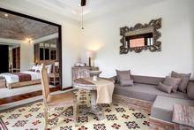 Villa Matahari - Beautiful and Private 1 Bedroom Villa in Strategic Location of Umalas - 4
