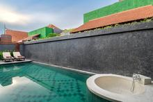 Villa Matahari - Beautiful and Private 1 Bedroom Villa in Strategic Location of Umalas - 16