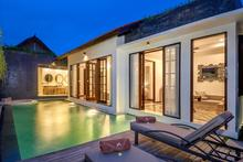 Villa Matahari - Beautiful and Private 1 Bedroom Villa in Strategic Location of Umalas - 17