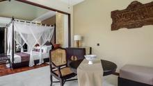 Villa Tunjung - Comfortable and Intimate 1 Bedroom Villa in Umalas - 6