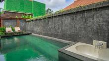 Villa Tunjung - Comfortable and Intimate 1 Bedroom Villa in Umalas - 20