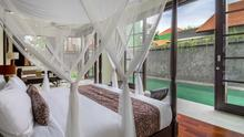 Villa Tunjung - Comfortable and Intimate 1 Bedroom Villa in Umalas - 9