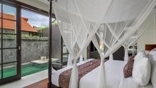 Villa Tunjung - Comfortable and Intimate 1 Bedroom Villa in Umalas - 10