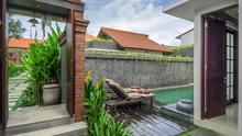 Villa Tunjung - Comfortable and Intimate 1 Bedroom Villa in Umalas - 15