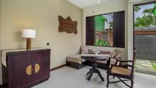 Villa Tunjung - Comfortable and Intimate 1 Bedroom Villa in Umalas - 4