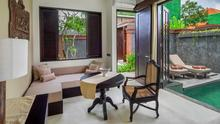 Villa Tunjung - Comfortable and Intimate 1 Bedroom Villa in Umalas - 3