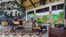 Villa Tunjung - Comfortable and Intimate 1 Bedroom Villa in Umalas - 17