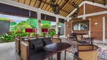 Villa Tunjung - Comfortable and Intimate 1 Bedroom Villa in Umalas - 18