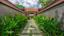 Villa Tunjung - Comfortable and Intimate 1 Bedroom Villa in Umalas - 28